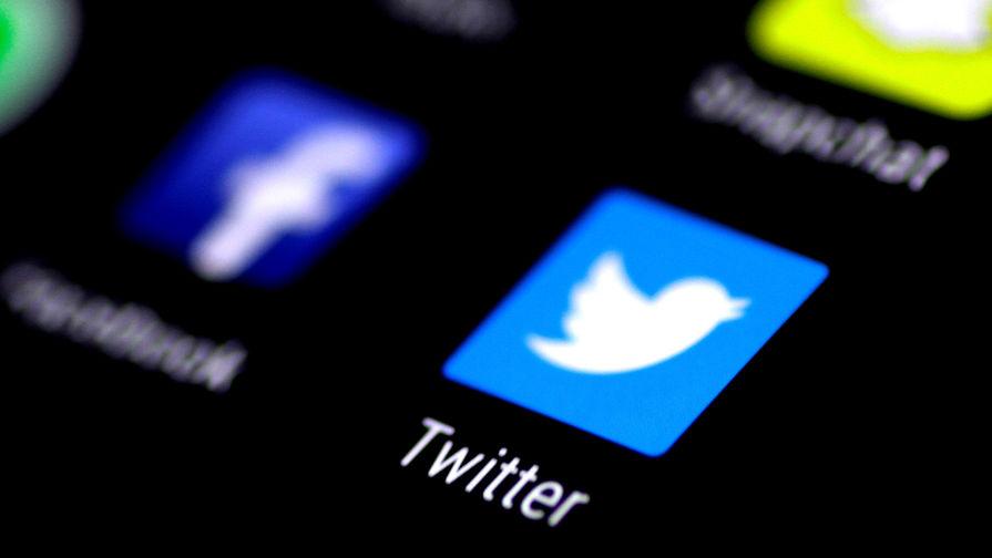 Паучьи сети: соцсети 18+ или детям слишком опасно