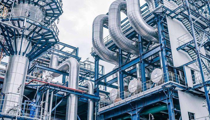 Вопреки пандемии: «Газпром нефть» показала прибыль за 2020 год