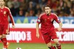Онлайн-трансляция матча отборочного турнира к чемпионату мира — 2018 Испания — Израиль