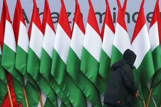 Конфликт обострился: МИД Венгрии вызвал украинского посла