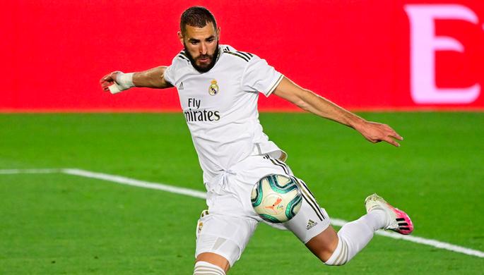 Историческое поражение: «Реал» и «Юве» выбили из Лиги чемпионов
