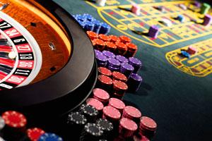 Раскрытие подпольных казино в краснодаре vulcan online casino зеркало