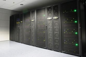 Суперкомпьютер Российского федерального ядерного центра будет делать прогнозы чрезвычайных ситуаций для МЧС