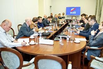 ИСЭПИ запускает форум «Бердяевские чтения»