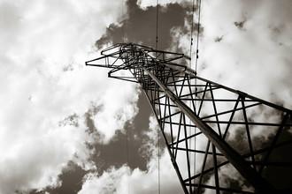 Украина начала энергоблокаду Донбасса