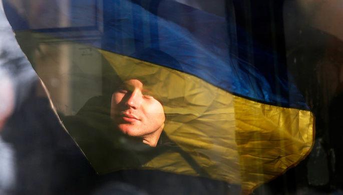«Мы тупеем»: в Киеве обвинили Россию в «оглуплении» украинцев