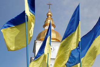 Обязательства перед СНГ: названа сумма долга Украины
