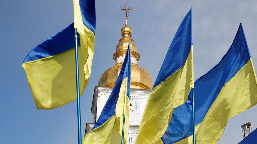 В Совфеде оценили слова украинского посла о потере страной государственности