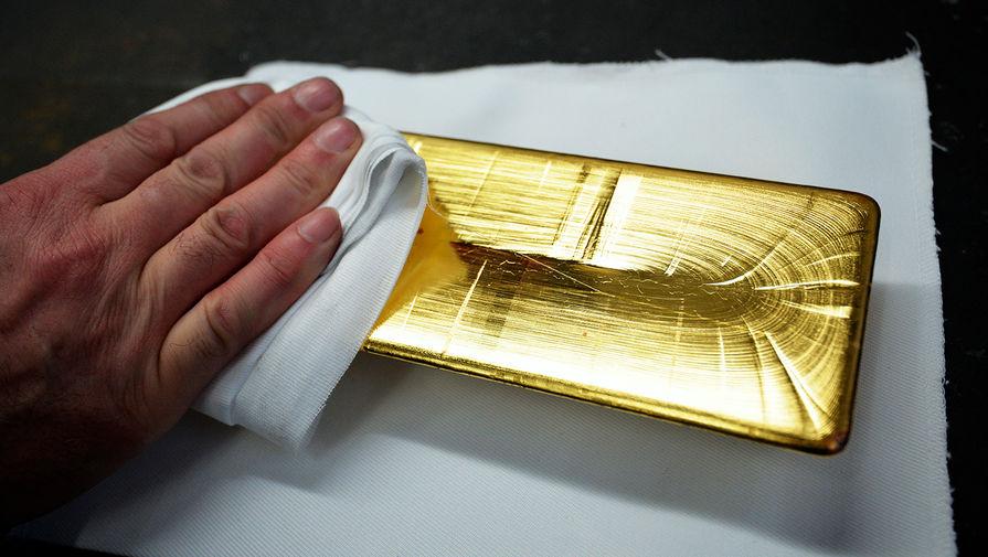 Королевский монетный двор Британии решил извлекать золото из частей смартфонов