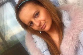 В Москве начался суд над тяжелобольной Маргаритой Чарыковой, обвиняемой в наркоторговле