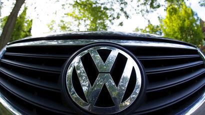 ����������� �� ����������� ������� �� Volkswagen �� ���������� ������������� ����������