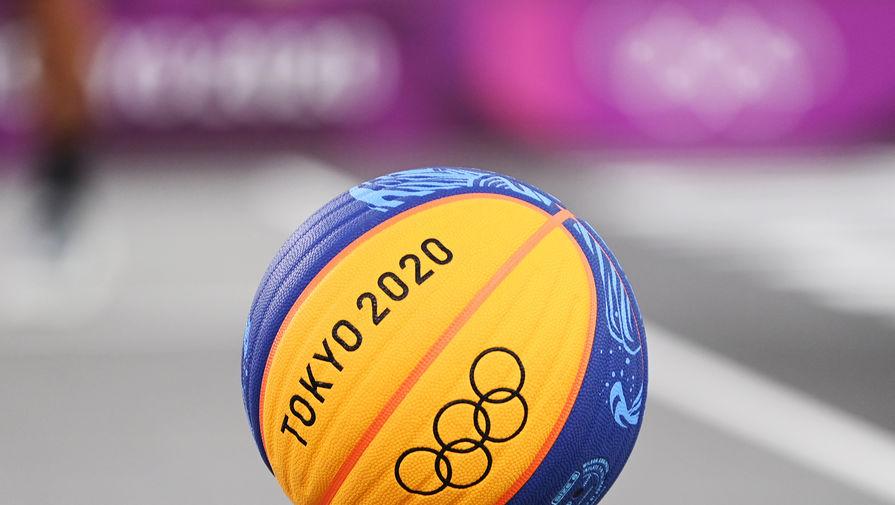 Абросимова о женском финале по баскетболу 3 на 3: это не та Америка, к которой мы привыкли