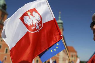 «Варшава — враг Москвы»: польский журналист раскритиковал власти