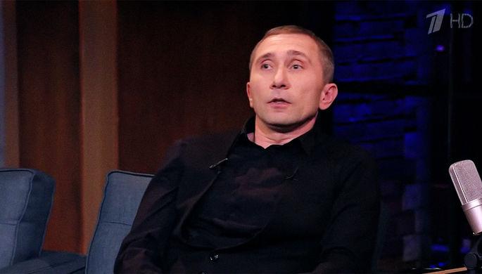 «В тяжелые времена»: Путин рассказал о двойниках