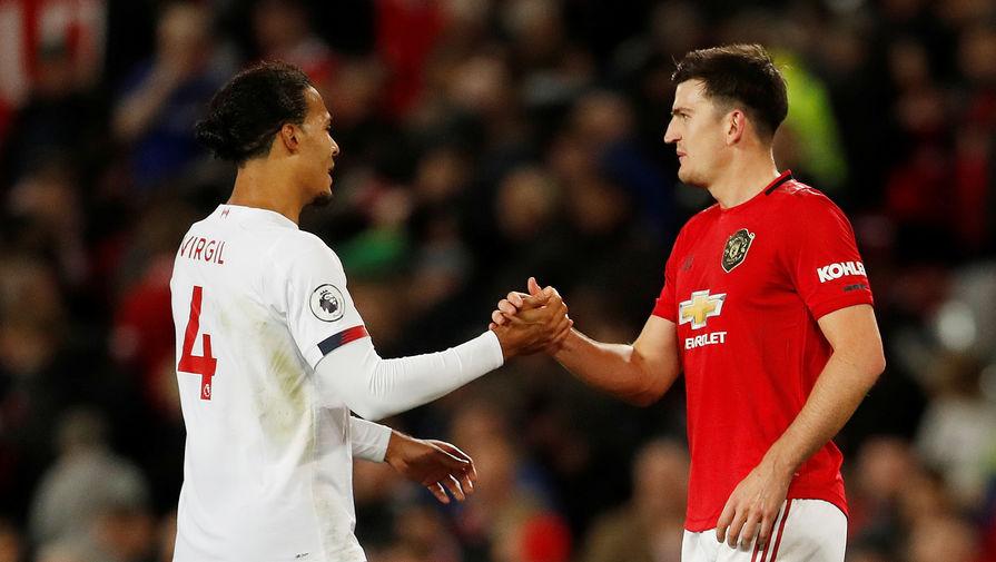 Манчестер юнайтед против олберг матч