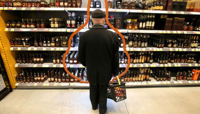 «Запреты надоели»: что в регионах думают о продаже алкоголя в праздники