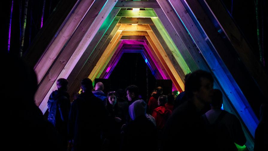 Фестиваль Signal объявил первых хедлайнеров