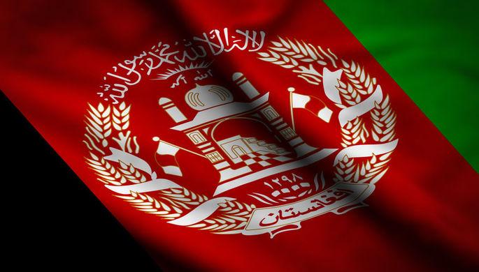 Профессор университета в Афганистане завербовал в ИГ несколько сотен студентов