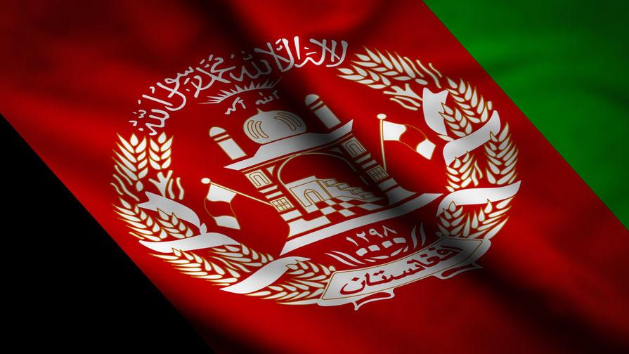 Власти Афганистана допустили участие Талибана* в коалиционном правительстве