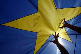 «Выдающаяся устойчивость»: Европа выдержала российский удар
