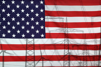 Блэкаут в США: паника, 100 смертей и ущерб в $6 млрд