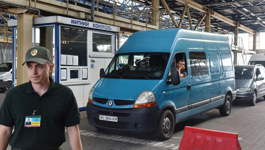Украинцы потянулись на заработки в Европу, несмотря на пандемию