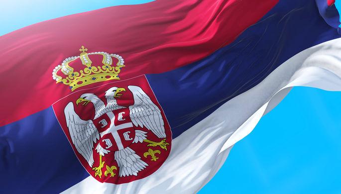 «Слоба пал!»: как свергали Милошевича