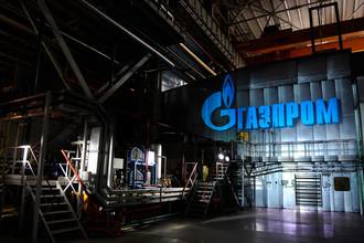Чиновники могут вернуться к управлению «Газпромом»