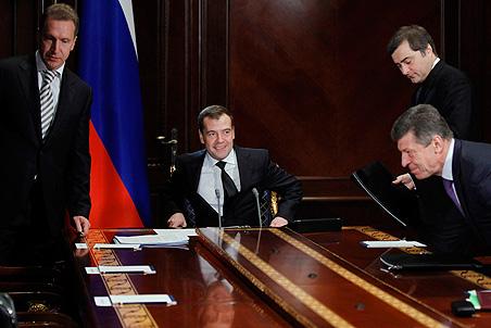 Картинки по запросу медведев правительство картинки