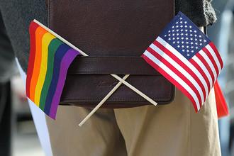 Власти США могут предоставить убежище гею-буряту из Улан-Удэ