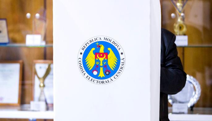Распад коалиции? Как Додон теряет Молдавию