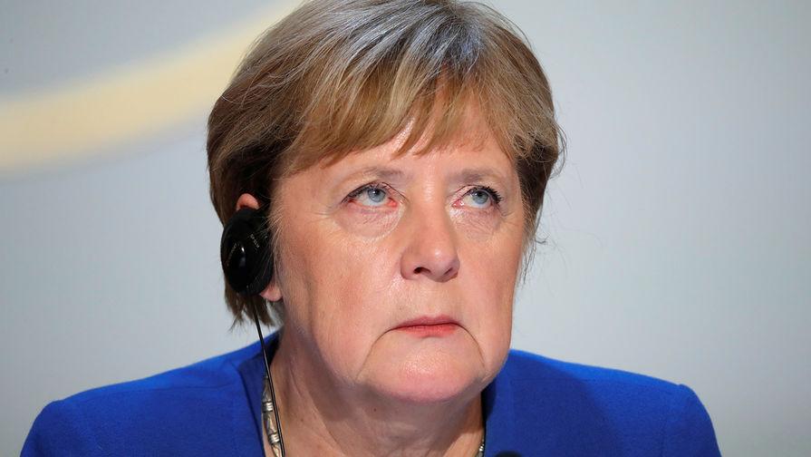"""Картинки по запросу """"меркель"""""""