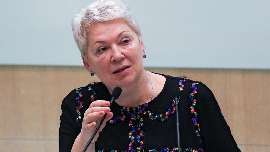 В Минпросвещения рассказали о новых профессиях в российских колледжах