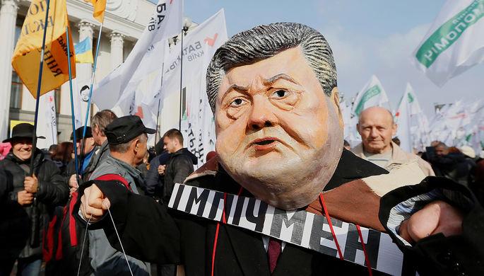 """Активистов, пожелавших Путину в день рождения """"долгих лет тюрьмы"""", арестовали на 10-15 суток - Цензор.НЕТ 2672"""