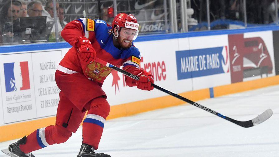Прогнозы На Хоккей Чехия Финляндия 25.05.2018