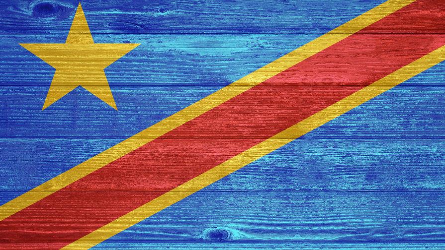 ДР Конго опровергла информацию о втором извержении вулкана