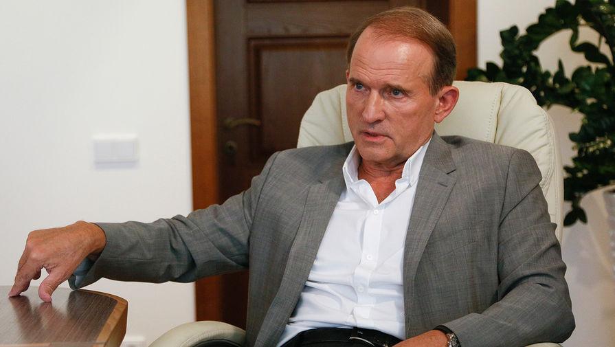 Политолог рассказал о козыре США при встрече Байдена с Путиным