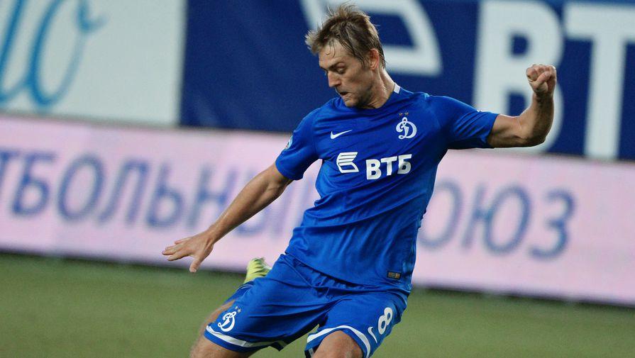 Московское «Динамо» в следующем сезоне вернется в Российскую премьер-лигу