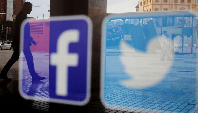 Онлайн-аскеза: так ли нам нужны соцсети