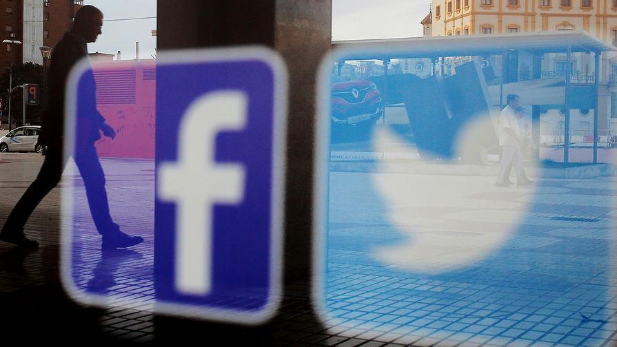 Лента соцсетей: как сбежать из замкнутого алгоритмом круга