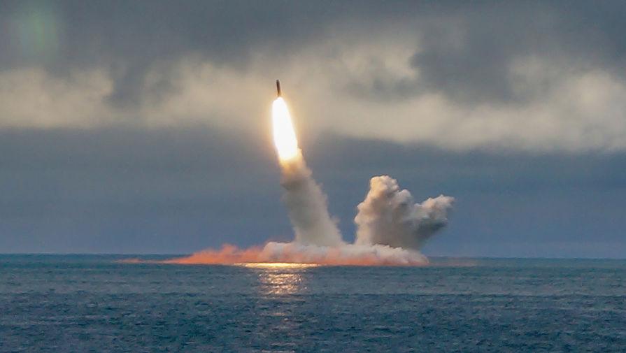 «Подводный плацдарм»: в Киеве «раскрыли» планы РФ в Черном море