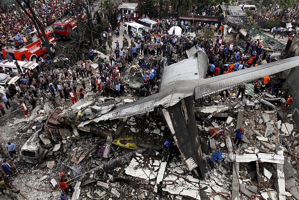 вида новости авиакатастрофа сегодня видео горнолыжник