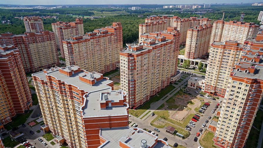 В Новой Москве снизится стоимость проезда в общественном транспорте