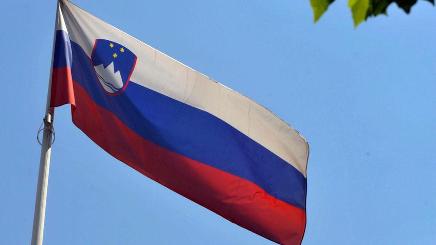 Словения заявила о готовности стать местом встречи Путина и Байдена