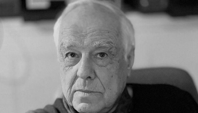 «Огромная потеря»: британский миллионер зарезан в собственном доме