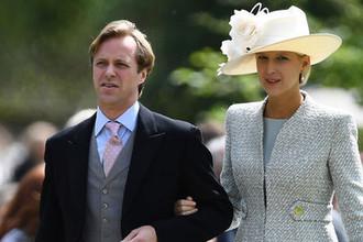 Встретимся в часовне: когда ждать новой королевской свадьбы