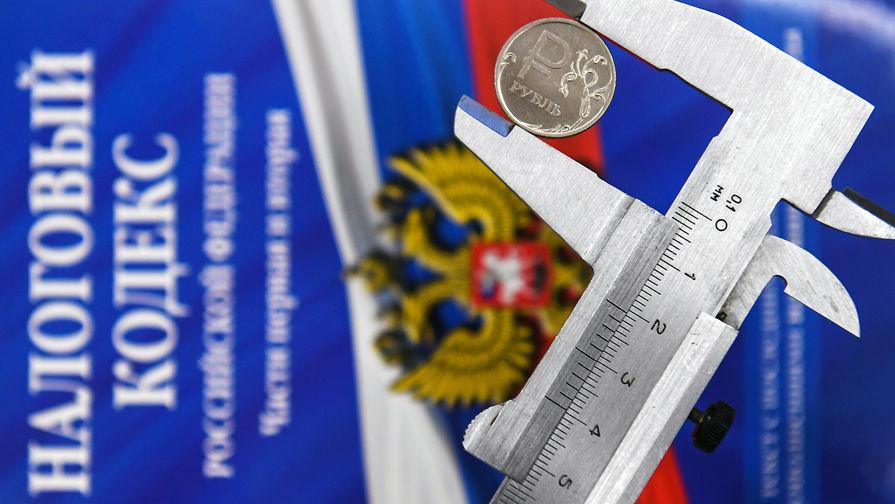 Силуанов разъяснил новый налог на проценты по вкладам