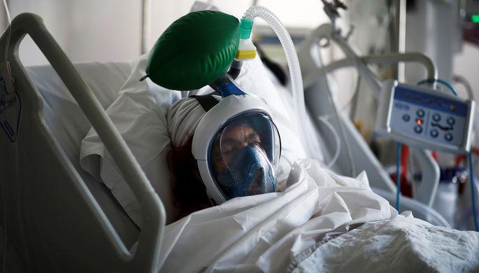 Конец к октябрю: что политики говорят о завершении пандемии