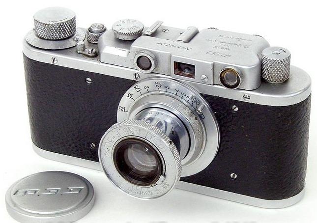 ��� ���� �������� Leica � ������� «������»