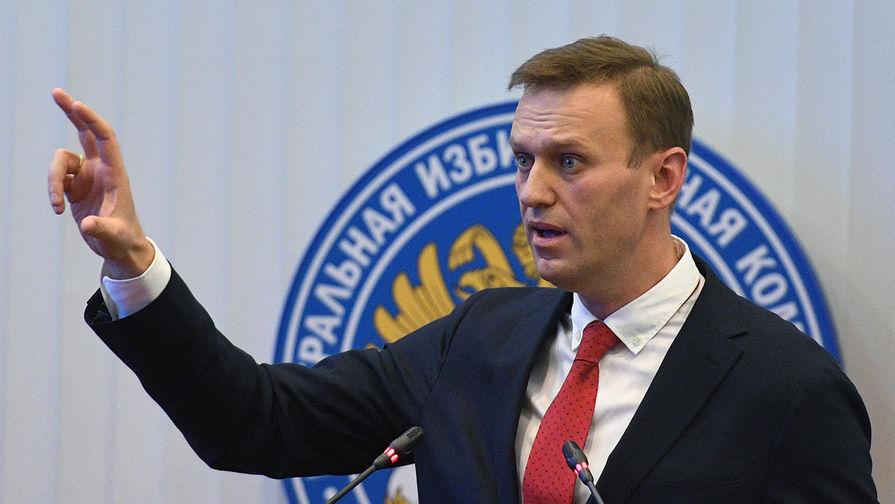 Врачи пока не поставили диагноз Навальному - Газета.Ru   Новости